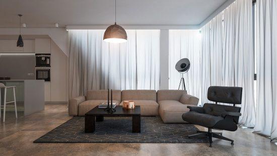שיפוץ דירה מחיר מחירון