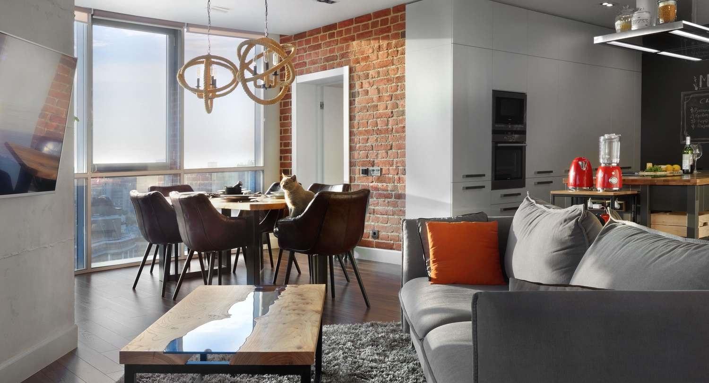 שיפוץ כללי לדירה